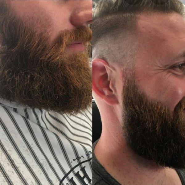 barber2020-1990DDE33-9E31-824F-31F7-AE3252EE70D9.jpg