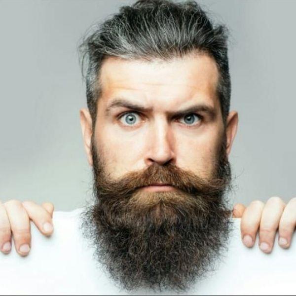 barber2020-3724B4426-700D-4803-414B-3027C40C6D43.jpg