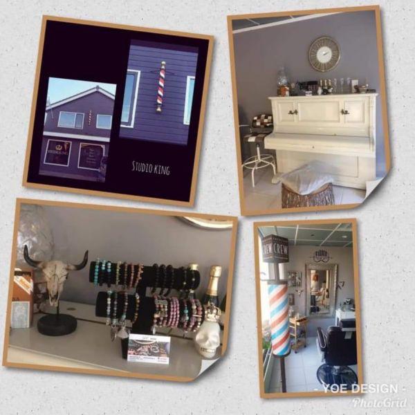 studio-king-home0EF08372-66AC-3578-6AF3-19A1F024A8C2.jpg