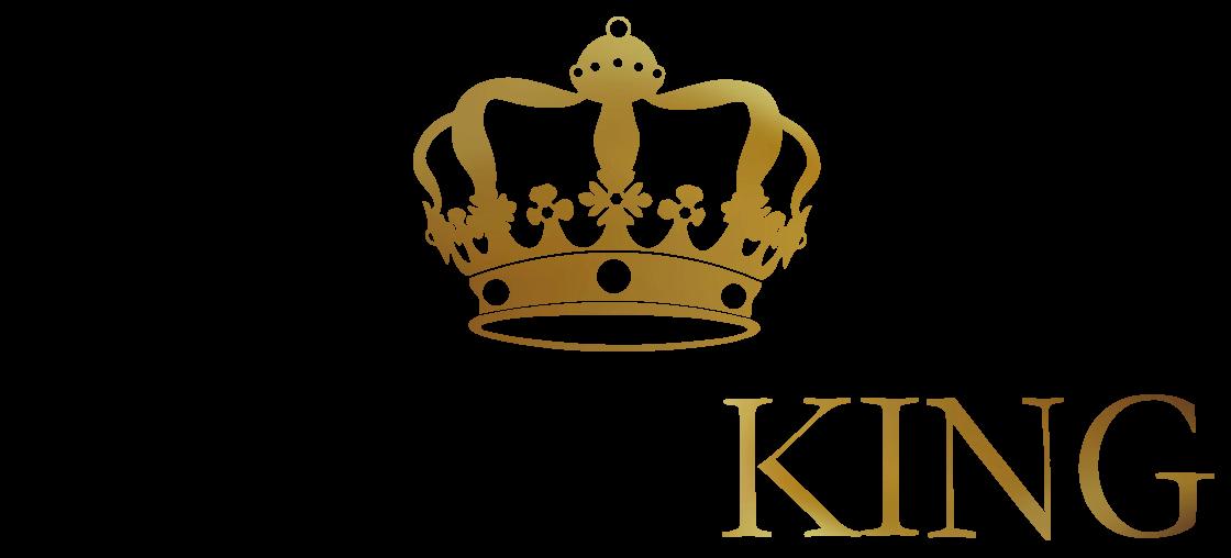 Studio King